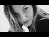 Julianna Kobtseva Akua Naru Poetry How does it feel Contemporary Dance