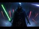 Звездные войны Эпизод 7 — Пробуждение Силы 2015. Трейлер на русском HD.