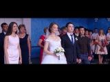 Wedding Day: Aleksandr & Elena // Belgorod, Russia