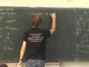 Лекция 4: Теория графов