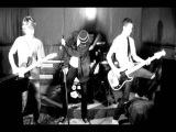 ПОРНОФИЛЬМЫ Pussy Riot (2012)