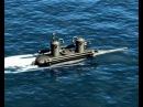 Подводная лодка Шильдера The first Russian combat iron submarine