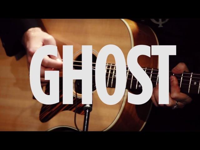 Ghost Ghuleh/Zombie Queen Live @ SiriusXM Octane