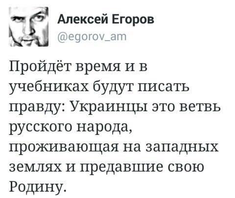 Yl_ugENlHO8.jpg