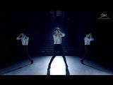TAEMIN 태민_ACE Concept Video (by BeatBurger project)