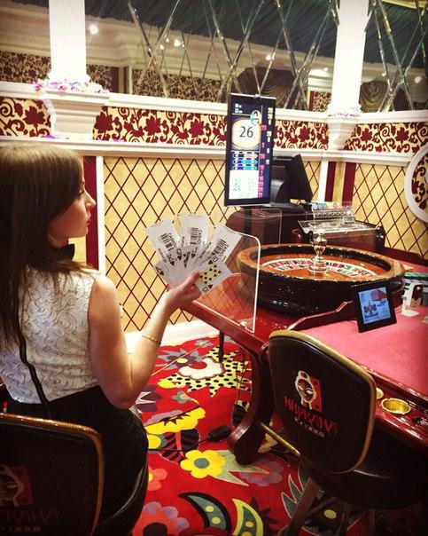 Росія може заборонити Інтернет-кафе з онлайн-казино злом казино
