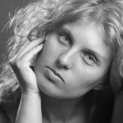 Ольга Трепкова