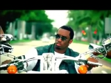 P. Diddy feat. Loon, Ginuwine &amp Mario Winans - I Need A Girl (PART II)