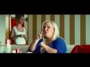 А. Ревва в новой комедии «Смешанные чувства» 2014 _ От создателей «Дублера»