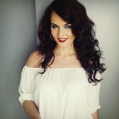 Тамара Желтова