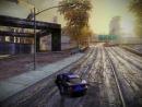 Drift by Nickster_RUS / Dodge Viper SRT 10