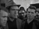 ◄Ladri di biciclette(1948)Похитители велосипедов*реж.Витторио Де Сика
