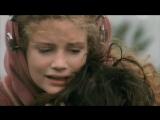 Тристан и Изольда (Сердце и меч)  / Tristano e Isotta (Il cuore e la spada) - 4 серия