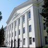 Исторический факультет ДГУ (official)