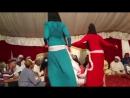 Arab Sexy Dance Hot big Ass Twerk Belly hip butt-1