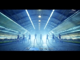 Girls' Generation (SNSD) - You Think (рус. караоке)