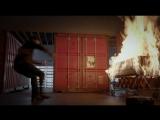 7x11 «То, что мы потеряли в огне»
