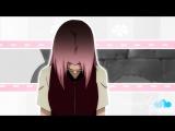Sasuke x Sakura | Naruto x Hinata | Shikamaru x Ino | AMV