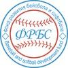 Фонд развития бейсбола и софтбола