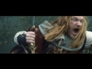 Ifolor-Vikings (The new commercial for «Ifolor») [©Walker Agency Zurich. 2015]