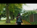 KSI Ft JME – KEEP UP (Official Video) #KeepUpOutNow