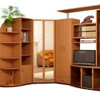 Корпусная мебель уфа цены
