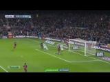 Барселона 4-0 Бетис