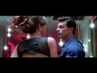 Wajah tum ho video song _ hate story 3 _ zareen khan, karan singh _ armaan malik _ t-series