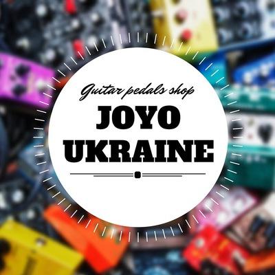 Joyo Ukraine