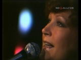 Алла Пугачёва - Песня на бис (1981). Live