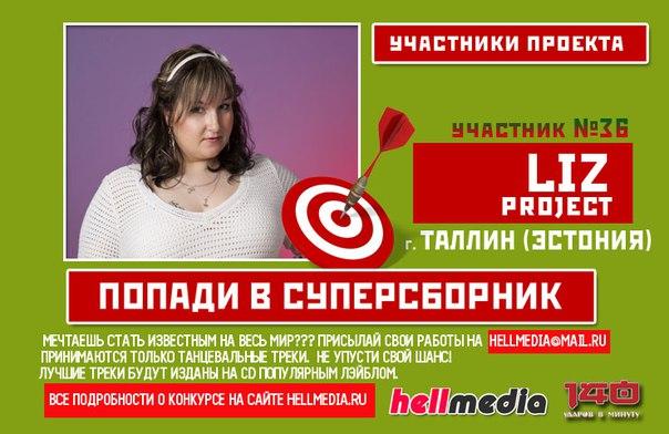 n72ZvKvPSFM.jpg