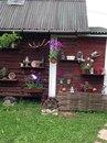 Николай Кленков фото #5