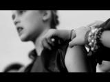 Шикарное исполнение. Супер голос. Дарья (Даша Волосевич) - 12 лет - Кавер В.Цой Кукушка