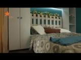 Акценты в интерьере цвет стен - Дача - 19.10.2013 - Выпуск 61