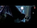 Dastaan-E-Om Shanti Om [Full Song] _ Om Shanti Om _ Shahrukh Khan