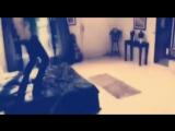 MaNik&Nandini--Talli hua--●