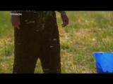 Сверхлюди Стэна Ли - Повелитель Пчёл 2 Сезон от ASHPIDYTU в 2014