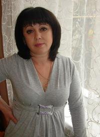 Елена Абабакирова