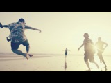 Karetus - Castles in The Sand feat. Agir (Sunset Mix)