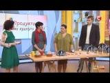 Все буде добре - похудение со Стевией - Рудяка Ольга - Выпуск 333 (03022014)