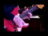 Gary Moore - Texas Strut (Live at Montreux 1990)