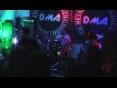 Datura [Live @ DMA 28]