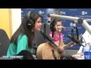 Selena Gomez Sings with Hospital Patient Julia