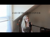 Jar Of Hearts - Christina Perri (Holly Henry Cover)