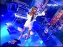 Svetlana Loboda - smells like teen spirit (Nirvana cover)