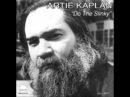 Bensonhurst Blues - Artie Kaplan