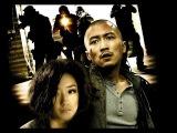 Голливудский боевик или Фильм Сокровище нации Книга Тайн Pусские сериалы 2014