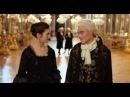 Наннерль. Сестра Моцарта (2010)