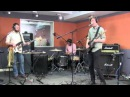 Yellow Ostrich - Elephant King Last.fm Session