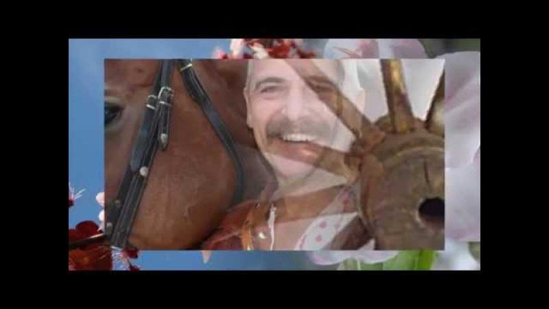 Згадай же дівчино - Українська народна пісня